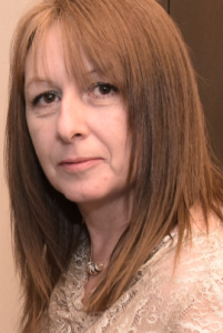 Katrina Waldron (Director and Owner) founded Havant Homecare Ltd in 2015 after a number of years of frustration in the industry with declining care standards and continual bad press. Her mission is to provide high quality services with a focus on continuity of care.