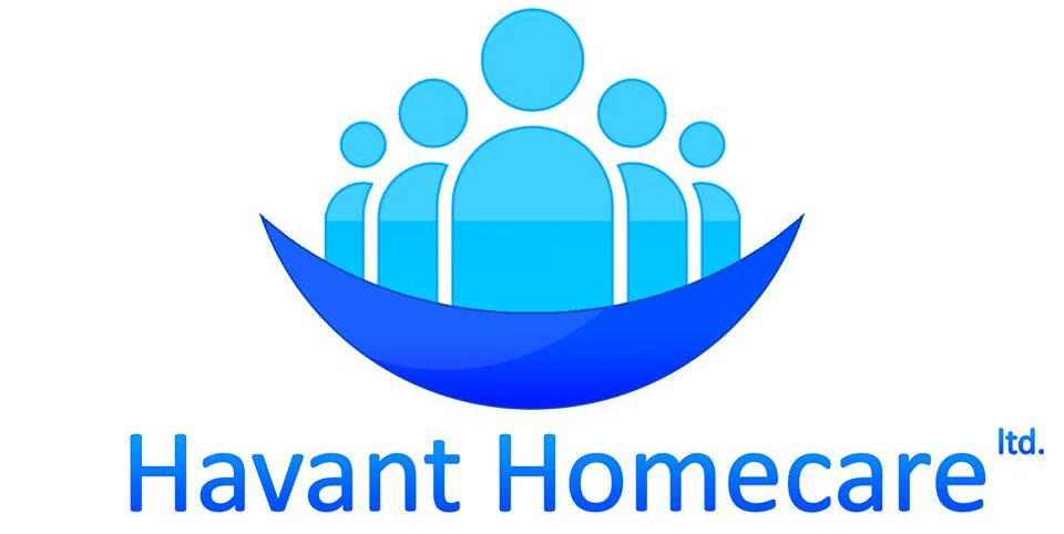 Havant Homecare Ltd